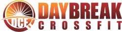 Daybreak CrossFit | Wayland & Sudbury