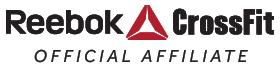 reebok_affiliate